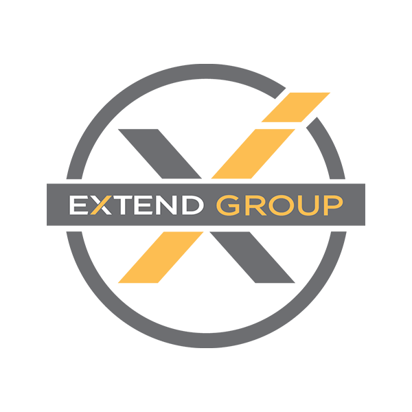 EXTEND GROUP